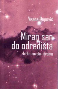 VesnaPopovic